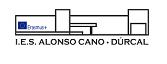 LogoAlonsoCano